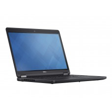 Dell Latitude E5440 14 Inch Business High Performance Laptop Intel Dual-Core i5-4300U up to 2.30-3.0GHz, 8GB RAM, 250-500GB HDD, Windows 10 Professional (Refurbished)-Used (i5-4300U | 8GB)